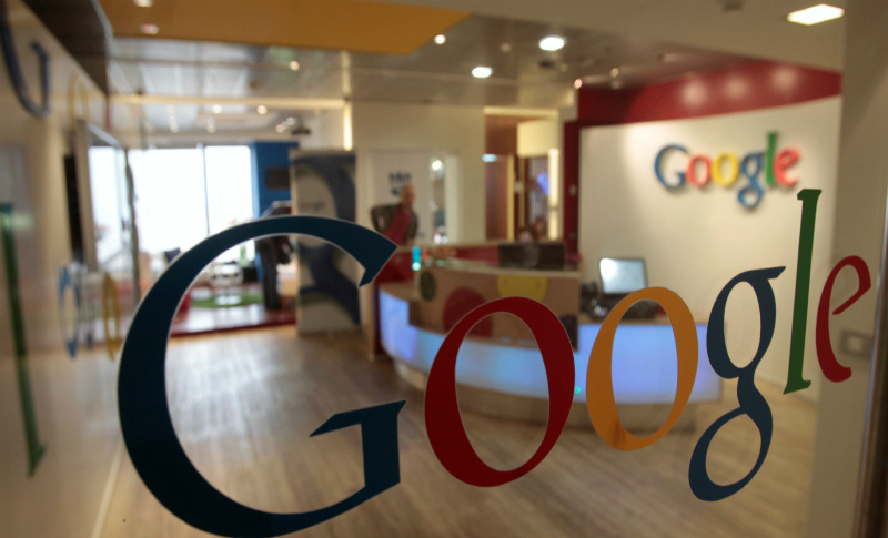 Un malware hace que juegos de Google Play muestren pornografía