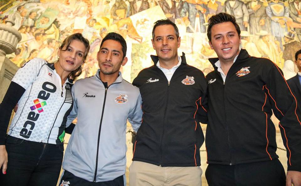 Cruz Azul cae 1-0 ante Alebrijes en Copa MX