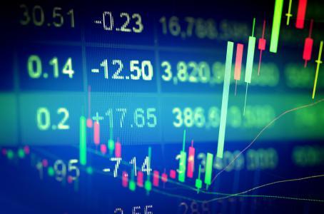 ¿Qué son los bonos y por qué invertir en ellos? (18:00 h)