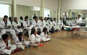 seminario tkd1