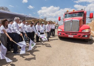 AMH-REINICIO DE CONSTRUCCIÓN OAXACA-COSTA (5)