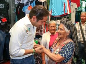 2018-04-19-RBCC-Oaxaca de Juárez (5)
