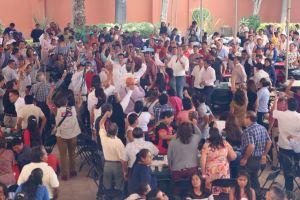 29042018-RBCC-Oaxaca de Juárez, Oax (4)