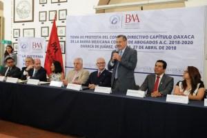 EVENTO BARRA DE ABOGADOS (2)
