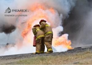 practicas pemex 1