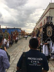 PROTECCIÓN CIVIL (4)