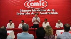 Raul Bolaños-cmic
