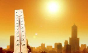 ciudad-calor