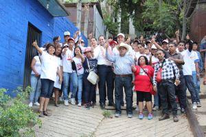 2018-31-05-RBCC-Oaxaca de Juárez (1)