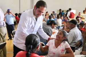 2018-31-05-RBCC-Oaxaca de Juárez (2)