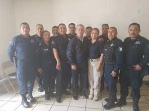 CAPACITACIÓN POLICÍA MUNICIPAL (1)