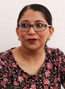 Linda Asziel García Juárez