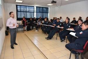 TALLER POLICÍAS VIALES (1)