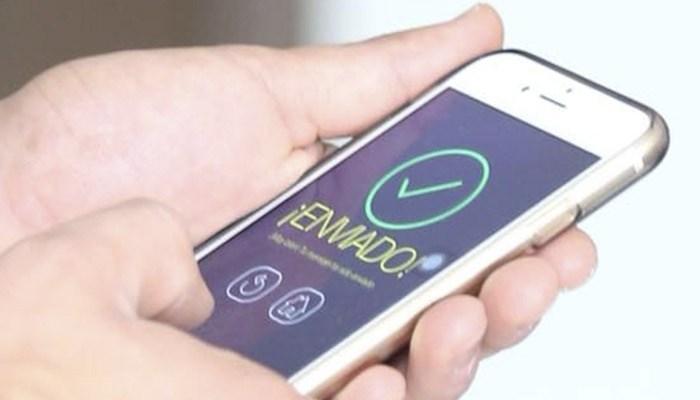 Desarrolla UAM aplicación para medir la contaminación por ruido (12:00 h)