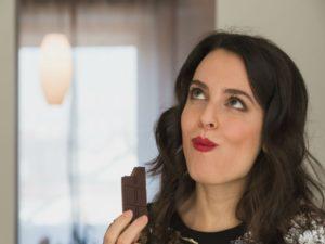 chocolate-contra-el-alzheimer-la-ciencia-lo-comprueba