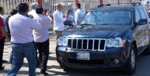 jeep alex 1