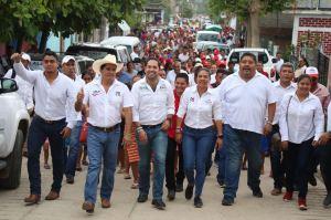 2018-05-06-RBCC-San Pedro Mixtepec, Oaxaca (4)