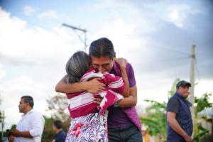 Comunicado ALJ.- Desarrollo social y mejoramiento urbano, ejes prioritarios para ALJ en Xoxocotlán (2)