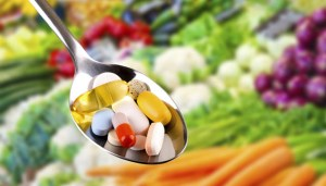 suplementos-vitaminicos-inutiles