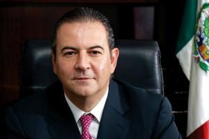 Gerardo-Gutiérrez-Candiani
