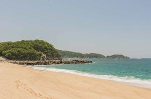 Ratifica Oaxaca su compromiso con la sustentabilidad y conservación de sus playas- AMH (12)