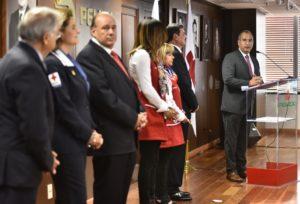 FOTO1 Cruz Roja-Pemex