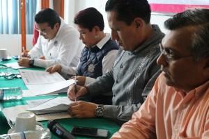 IEEA- Firma convenio CSEIIO (2)