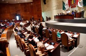 Legislativo Oaxaca (5)
