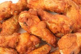 alitas de pollo1