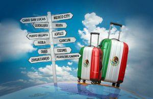 turismo-gasto-cover