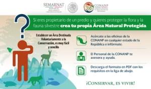 foro nacional conservacion1