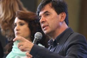 Jesús Ramírez Cuevas