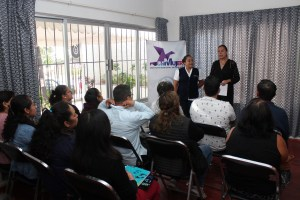 TALLER DE PRIMEROS AUXILIOS (2)