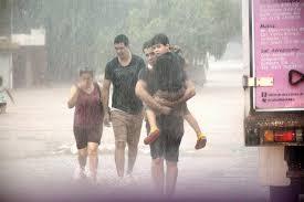 lluvias sinaloa2