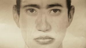 retrato hablado homicida pablo marentes