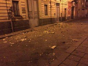 sismo italia1