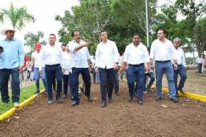 AMH- Compromisos Cuenca (4)