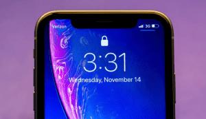 Captura de pantalla 2018-11-19 a las 9.48.56 a.m.