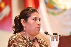 Magaly López