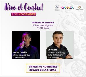 VIVE EL CENTRO (2)