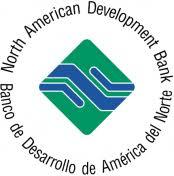 banco de desarrollo de america del norte