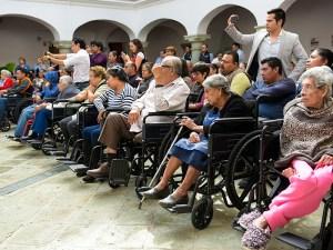entrega de sillas 3jpg