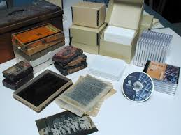 preservacion digital