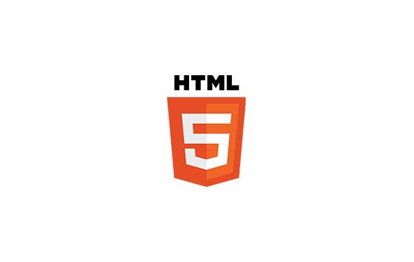Formation HTML 5