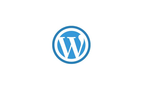 formation cms wordpress 5.3