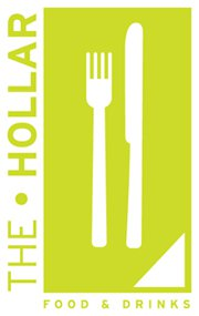 The Hollar Resturant logo