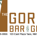 The Gorge Bar & Grill