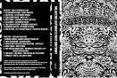 Active Listener cassette