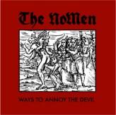 Devil-Cover