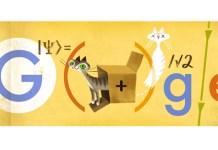 google-late.jpg
